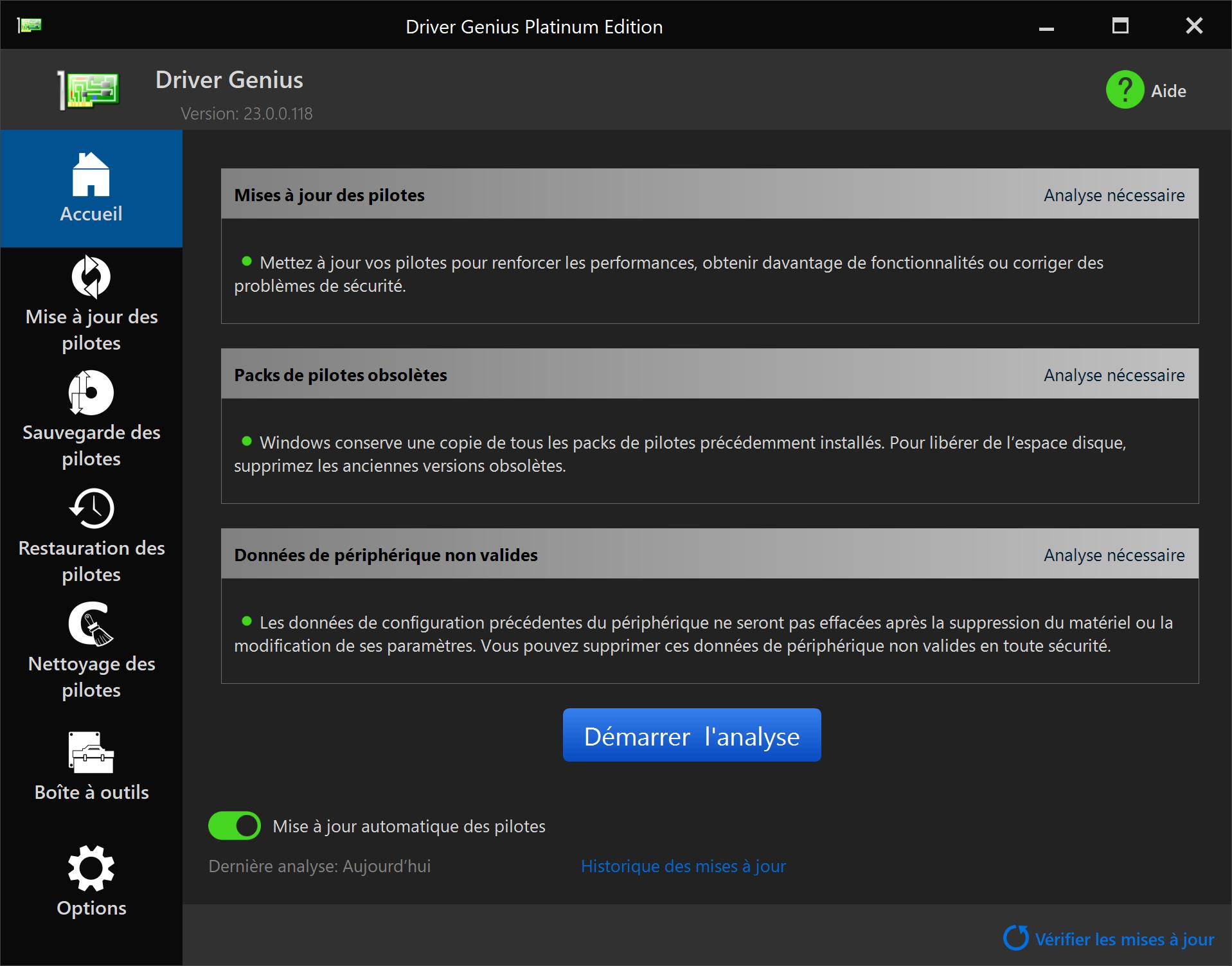 Via Hyperion Pro Windows 7 Driver